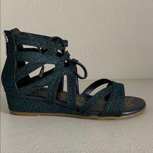 Sam Edelman Kids Shoes - Kids Size 13